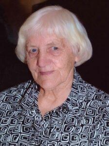 Maria Schauer