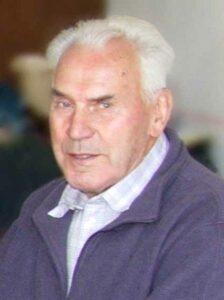Martin Haslinger