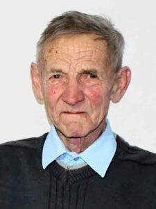 Felix Gumpoltsberger