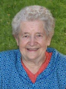 Katharina Hingsamer