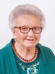Theresia Pichler